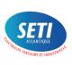 SETI ATLANTIQUE