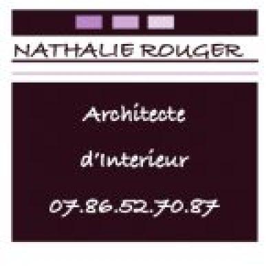 NATHALIE ROUGER