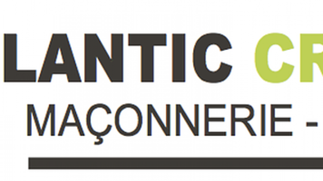 ATLANTIC CREATION – Maçonnerie & Carrelage