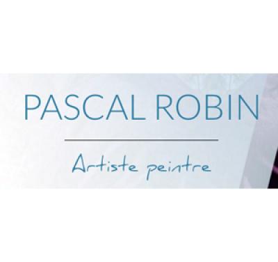 PASCAL ROBIN
