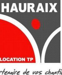 HAURAIX LOCATION TP