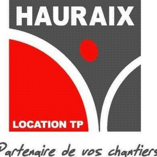 HAURAIX LOCATION TP