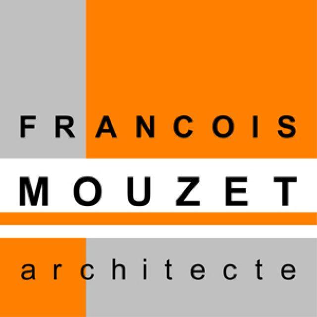 MOUZET ARCHITECTURE