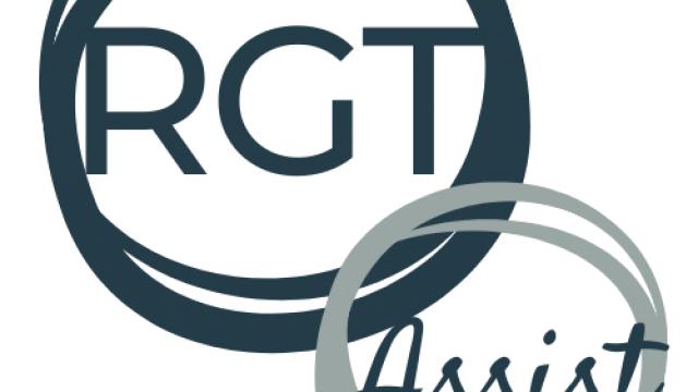 RGT Assist – Assistante Indépendante
