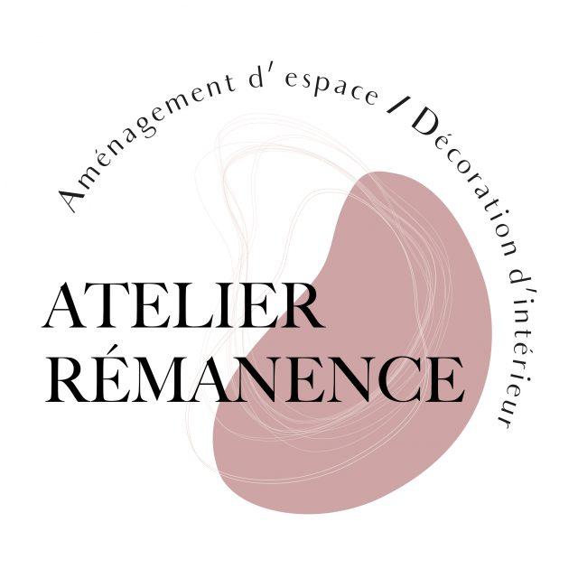 ATELIER RÉMANENCE