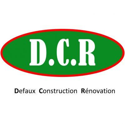 DEFAUX CONSTRUCTION RENOVATION