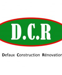 DEFAUX CONSTRUCTION RENOVATION