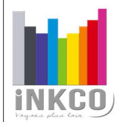 INKCO