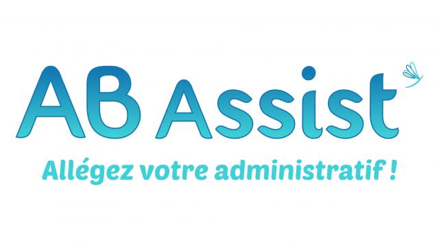 AB Assist'