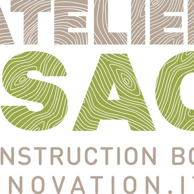 ATELIER ISAC – SARL BROCHU MICHEL