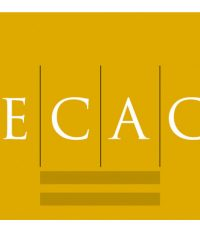 E.C.A.C.