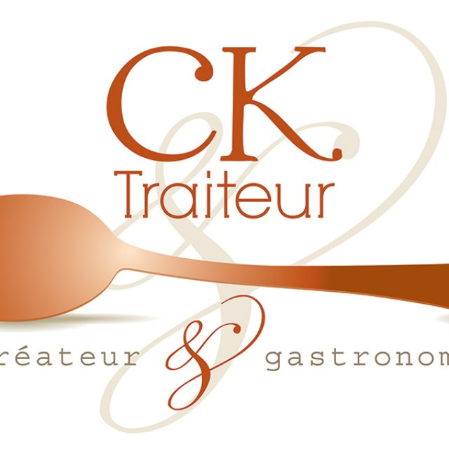 CK Traiteur