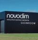 Soirée chez NOVOCLIM – Vigneux de Bretagne