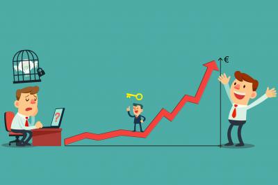 Créez ou développez votre entreprise sur internet