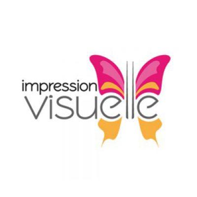 IMPRESSION VISUELLE