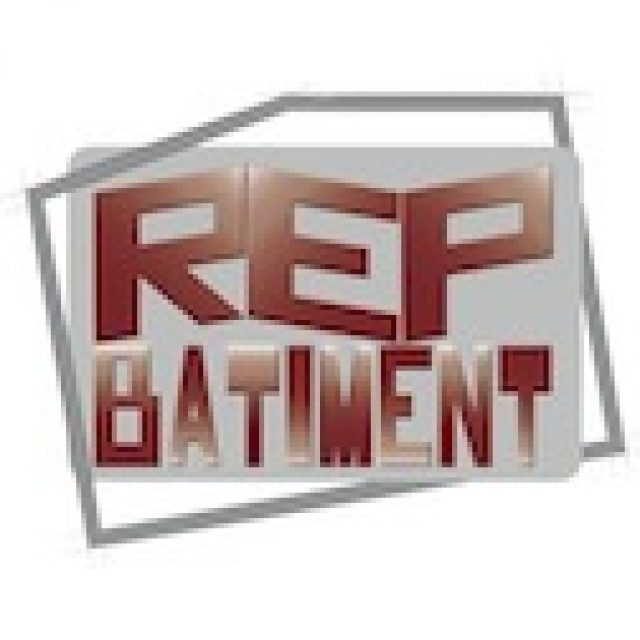 REP BATIMENT