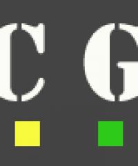 CG Marketing Digital