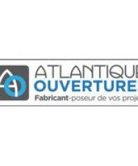 ATLANTIQUE OUVERTURES