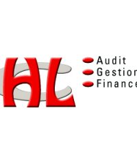 CHL Audit Gestion Finances