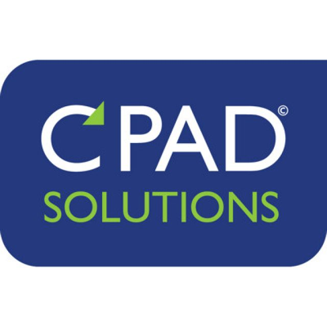 CPAD Solutions