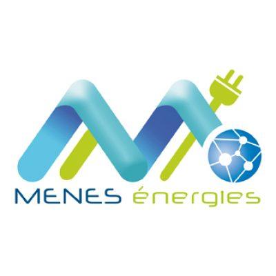 MENES ENERGIES