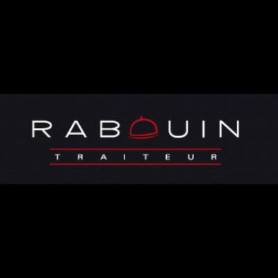 RABOUIN traiteur