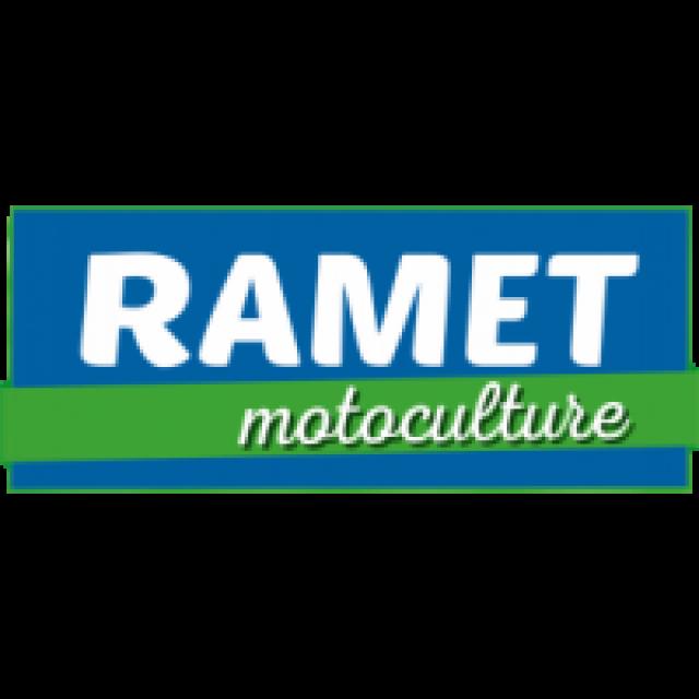 RAMET MOTOCULTURE
