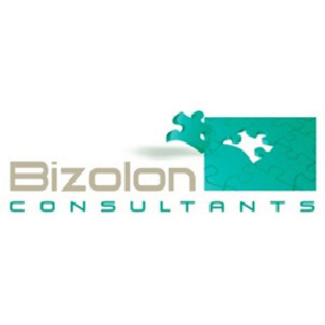 Cabinet Bizolon