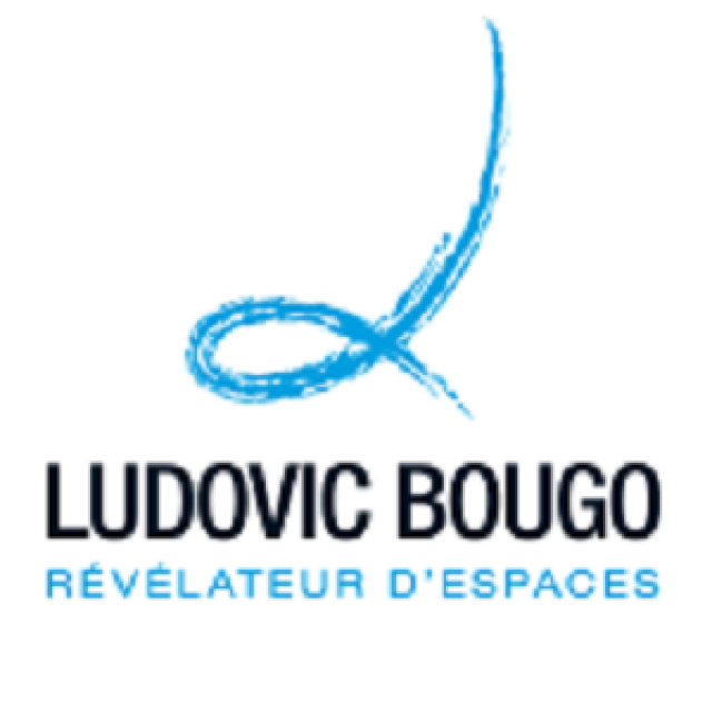 LUDOVIC BOUGO