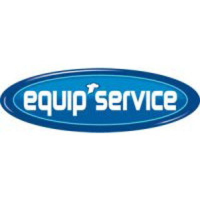 EQUIP'SERVICE