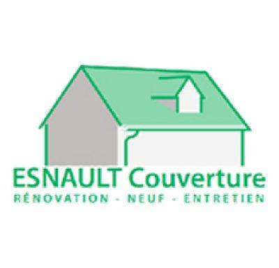 ESNAULT COUVERTURE