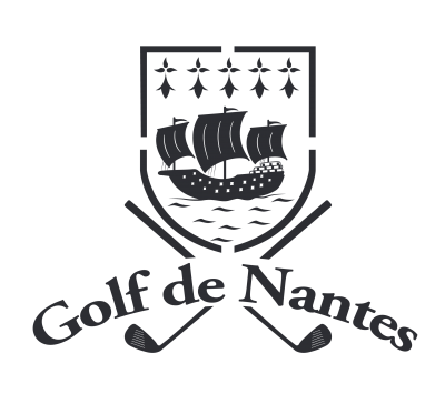 GOLF CLUB DE NANTES