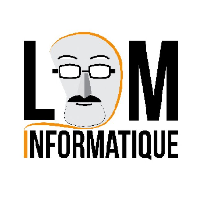 LOM Informatique