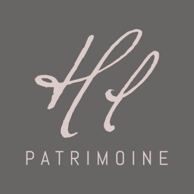 HL-PATRIMOINE