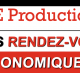 LRE PRODUCTIONS
