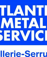 ATLANTIC METAL SERVICE