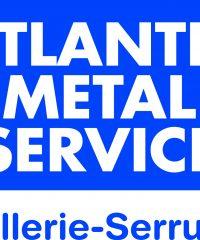 ATLANTIC METAL SERVICE