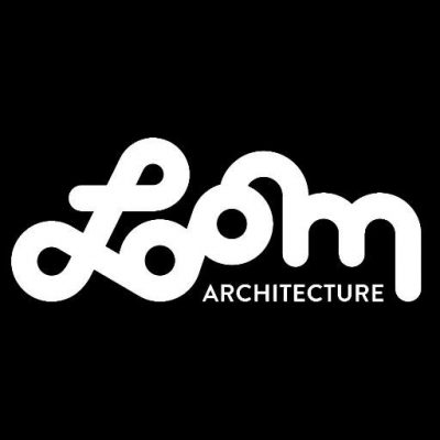 LOOM ARCHITECTURE