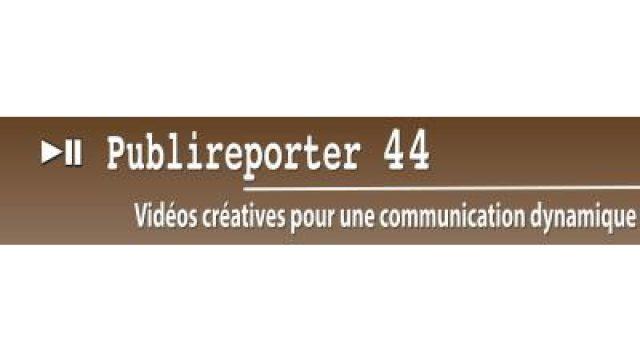 PUBLIREPORTER 44