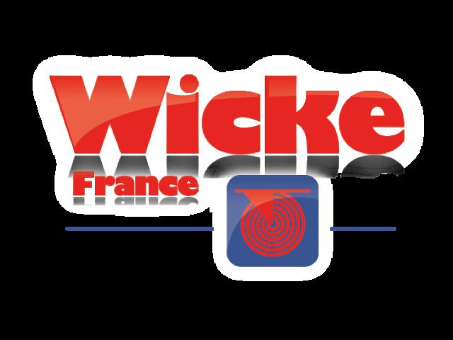 WICKE