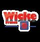 Présentation de l'entreprise WICKE