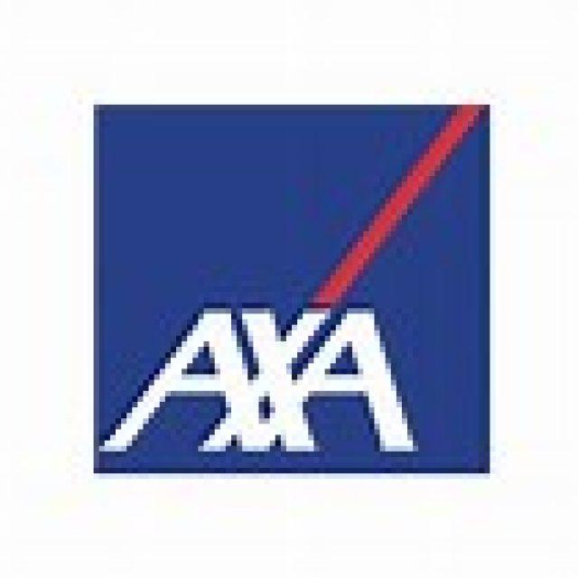 Cabinet Nord Loire Assurances – AXA Jouan-Veillon