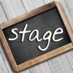 Demandes de stages reçues